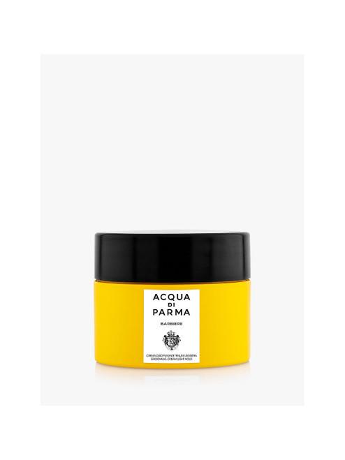 Acqua di Parma Grooming Cream Barbiere Light Hold-75ml