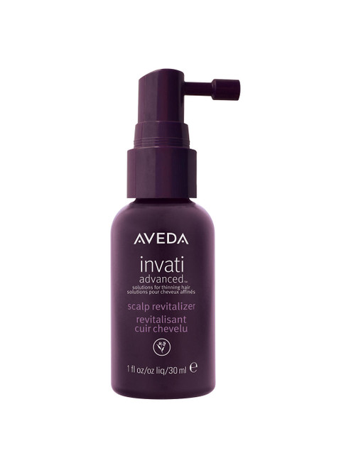 Aveda Invati Scalp Revitalizer Advanced -30ml