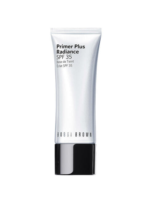 Bobbi Brown SPF 35 Primer Plus Radiance-40ml
