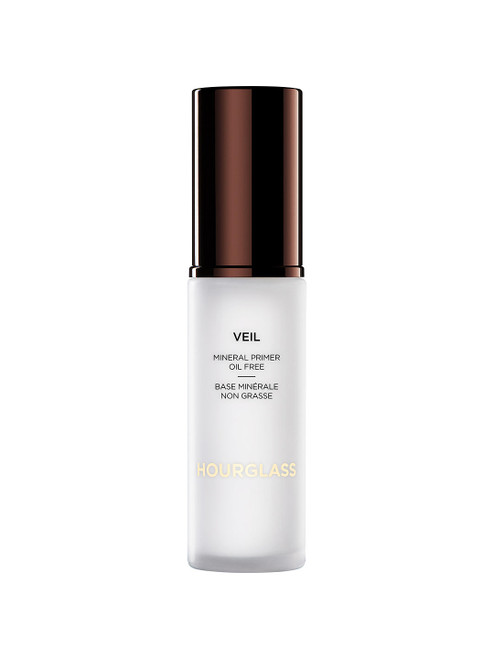 Hourglass Veil Mineral Primer-30ml