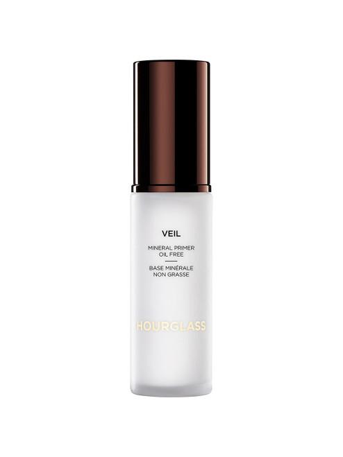 Hourglass Veil Mineral Primer-10ml