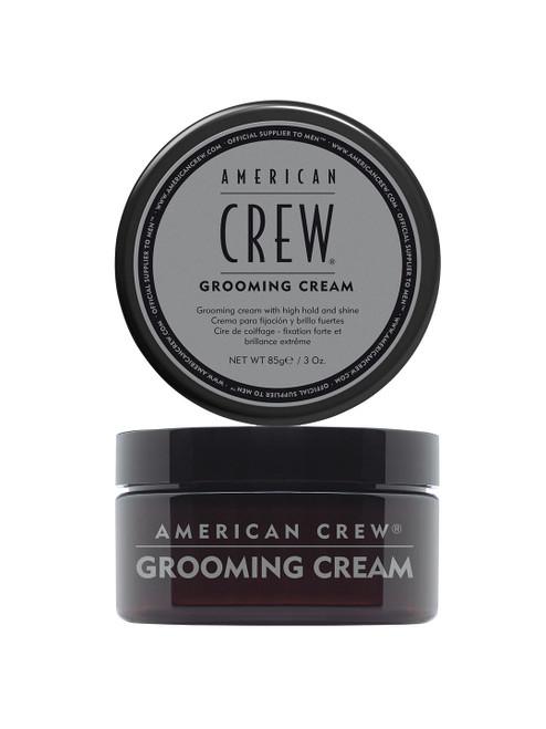 American Crew Grooming 85g Cream