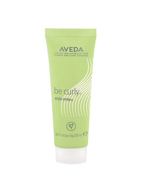 Aveda 25ml Be Curly Style-Prep