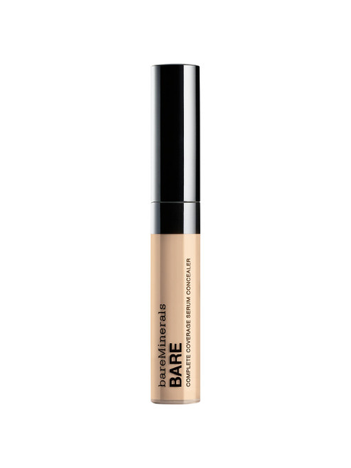 bareMinerals Light bareSkin® Complete Coverage Serum Concealer-6ml