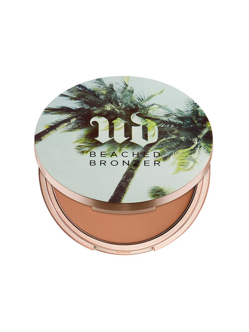 Urban Decay Sun Kissed Beached Bronzer-9g