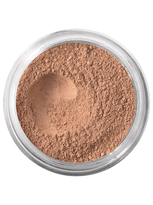 bareMinerals Honey Bisque Multi-Tasking Concealer SPF 20-0.85g