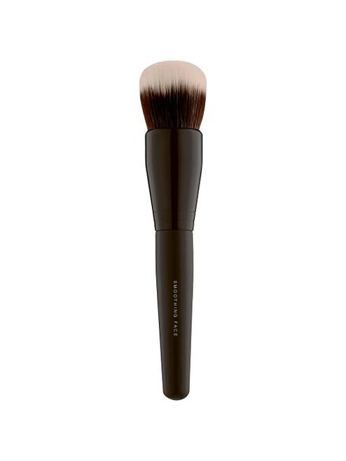 bareMinerals Face Smoothing Brush