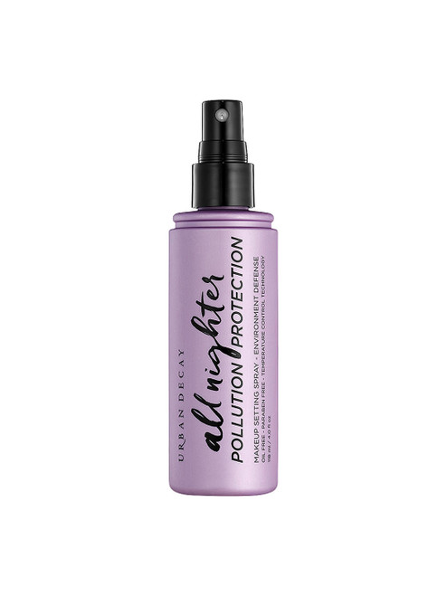 Urban Decay Pollution Protection All Nighter-118ml