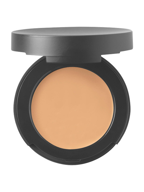 bareMinerals Medium 2 SPF20 Correcting Concealer