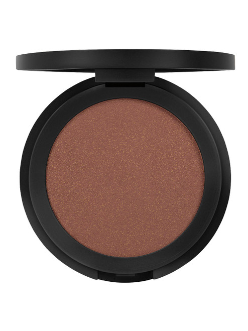 bareMinerals But First Coffee GEN NUDE Powder Blush-6g