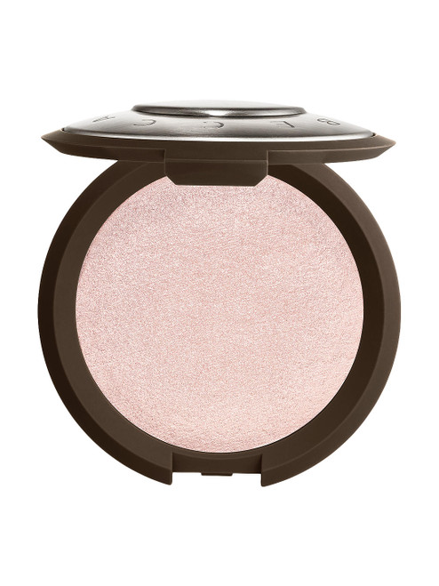 BECCA Prismatic Amethyst Shimmering Skin Perfector Pressed Highlighter-8g
