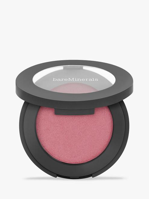 bareMinerals Mauve Sunrise Bounce & Blur Blusher-5g