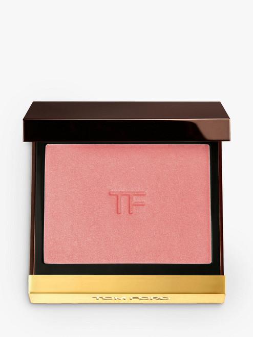 TOM FORD Frantic Pink Cheek Colour-8g