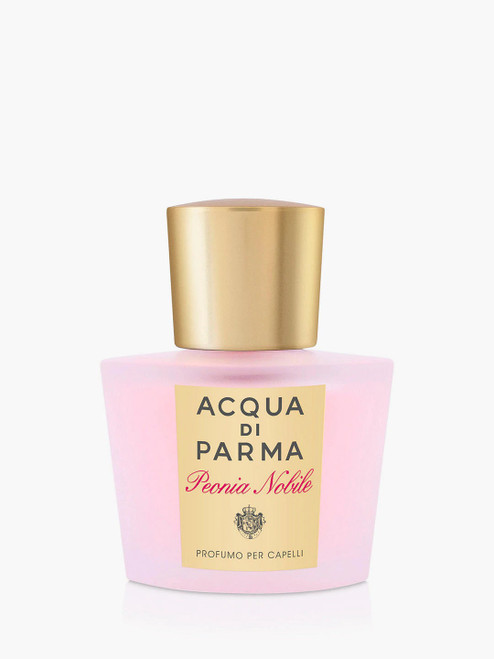 Acqua di Parma Hair Mist Peonia Nobile-50ml