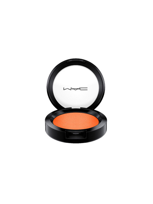 MAC Bright Response Pop Powder Blush-1.3g
