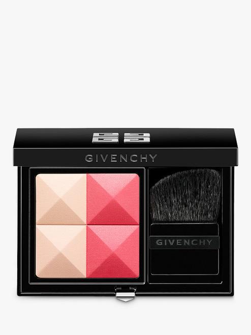 Givenchy 01 Passion Prisme Blush Powder Blush Duo-6.5g