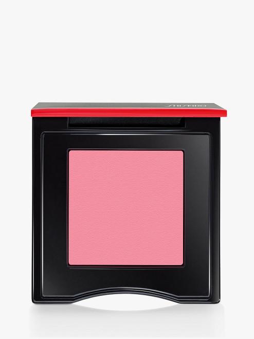 Shiseido Aura Pink 04 Inner Glow Cheek Powder-4g