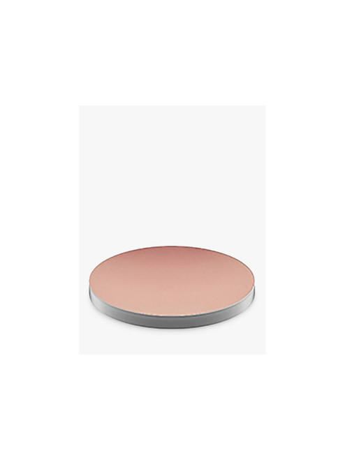 MAC Shell Cream Colour Base Pro Palette Refill Pan-3.2g