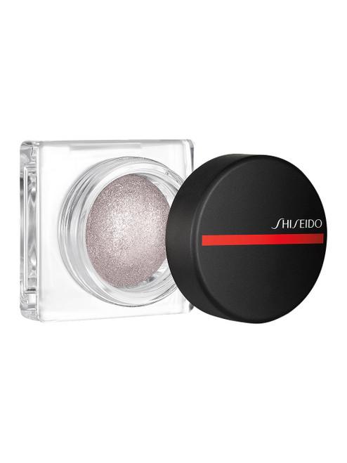 Shiseido Lunar Aura Dew Highlighter-7g