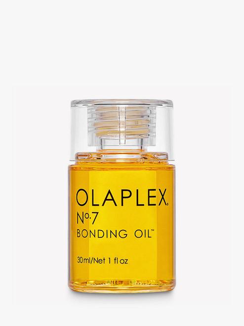 Olaplex 30ml No.7 Bonding Oil
