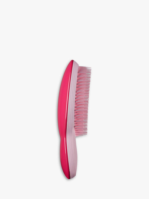 Tangle Teezer Hair Brush The Ultimate Finishing