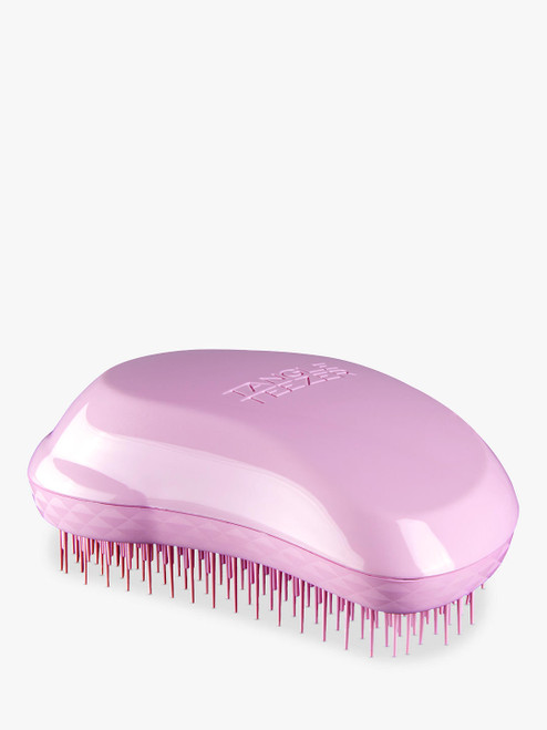 Tangle Teezer Fine & Fragile Pink Dawn Hair Brush