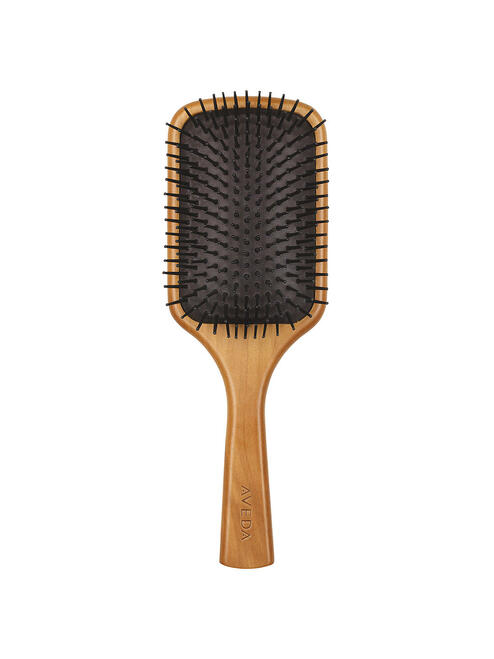 Aveda Wooden Hair Paddle Brush