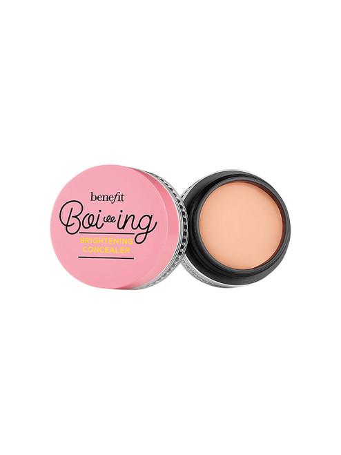 Benefit 04 Boi-ing Brightening Concealer-4g