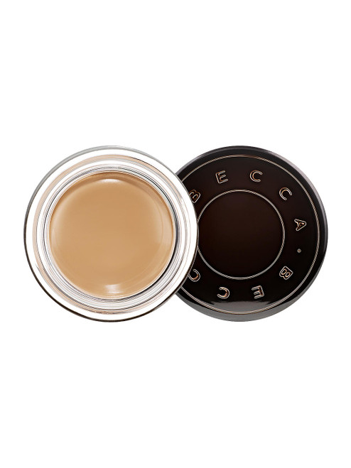 BECCA Macademia Ultimate Coverage Concealing Crème-4.5g