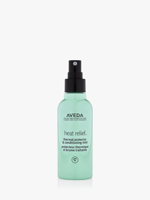 Aveda Heat Relief 100ml Thermal Protector & Conditioning Mist