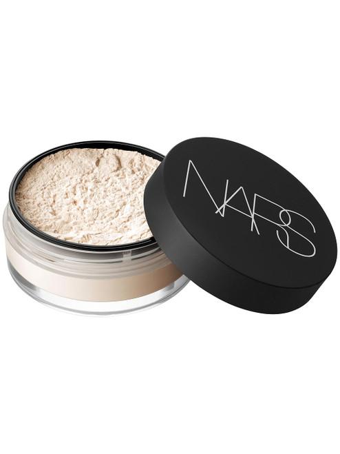 NARS Snow Soft Velvet Loose Powder-10g