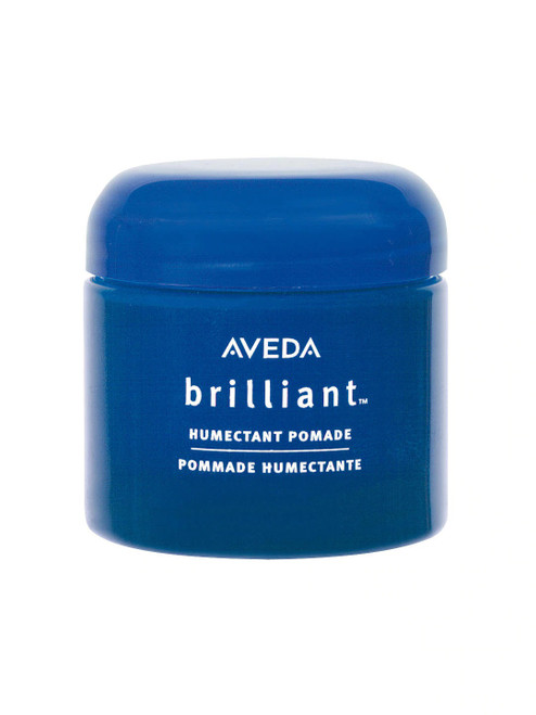 Aveda Brilliant Humectant Pomade-75ml