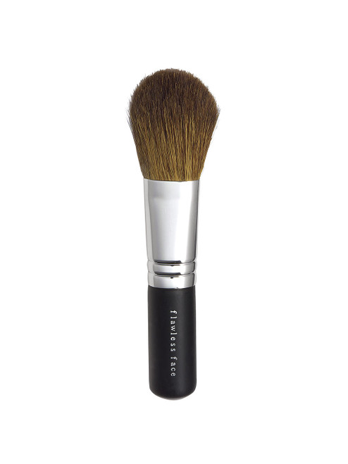 bareMinerals Face Flawless Application Brush