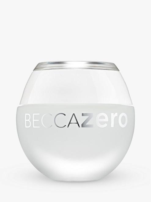 BECCA No Pigment Zero Virtual Foundation-30ml