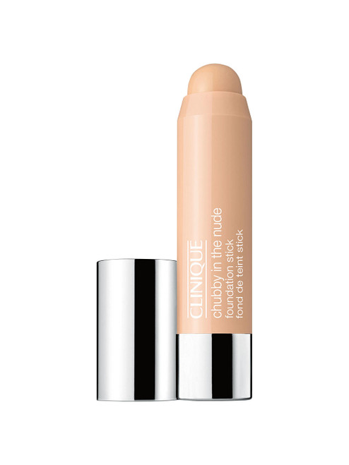 Clinique Intense Chubby Nude Foundation Stick-6g