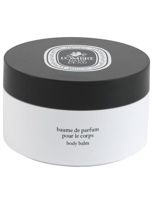 Diptyque Body Balm L'Ombre Dans L'Eau Baume de Parfum-200ml
