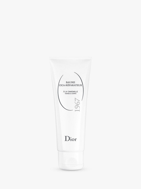 Dior Recover CICA Balm Face & Body-75ml