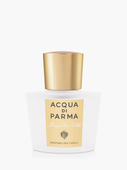 Acqua di Parma Hair Mist Magnolia Nobile Hair Mist-50ml