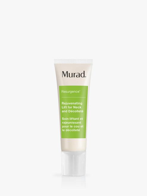 Murad Lift Rejuvenating  for Neck and Décolleté-50ml