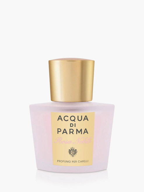 Acqua di Parma Hair Mist Rosa Nobile-50ml