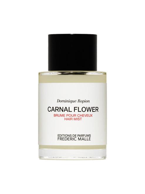 Frederic Malle Hair Mist Carnal Flower-100ml