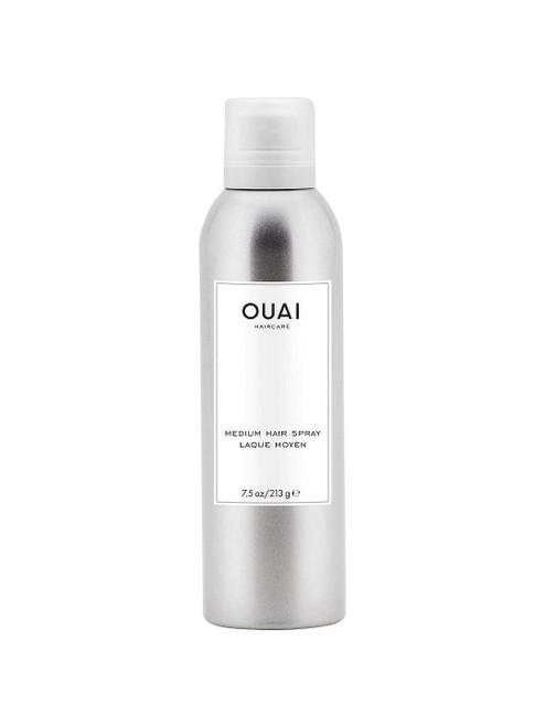 OUAI Medium Hair Spray-213g