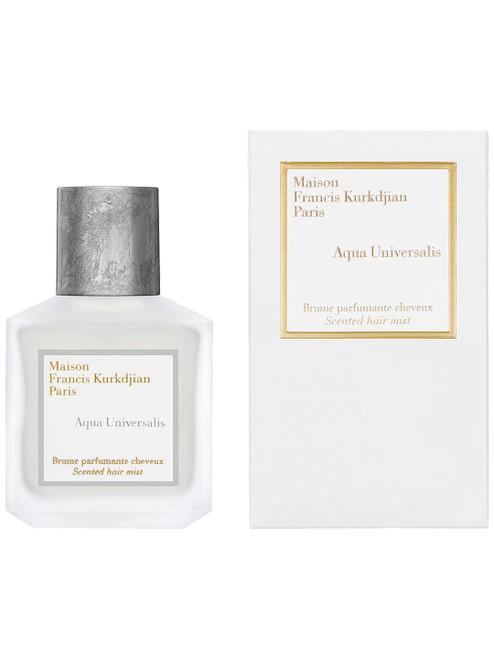 Maison Francis Kurkdjian Hair Mist Aqua Universalis Scented-70ml