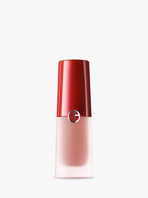 Giorgio Armani 100 Amaretto Lip Magnet Lip Freeze-3.9ml