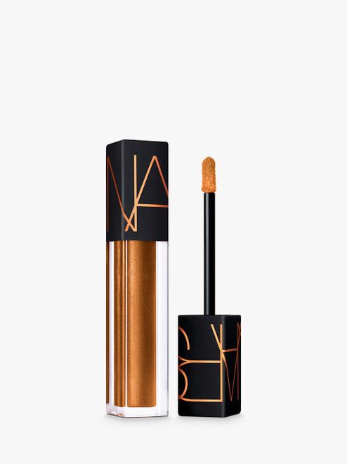 NARS Oil-Infused Laguna Lip Tint-5.7ml