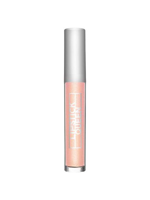 Lipstick Queen Time Warp Altered Universe-4.3ml