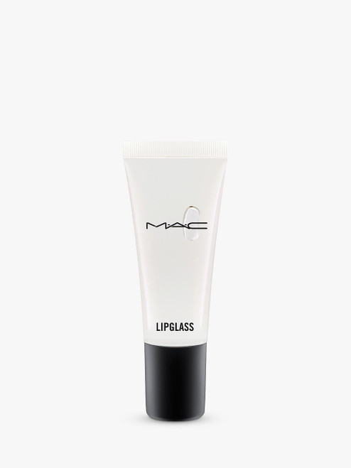 MAC Lipglass Clear Mini MAC-7ml