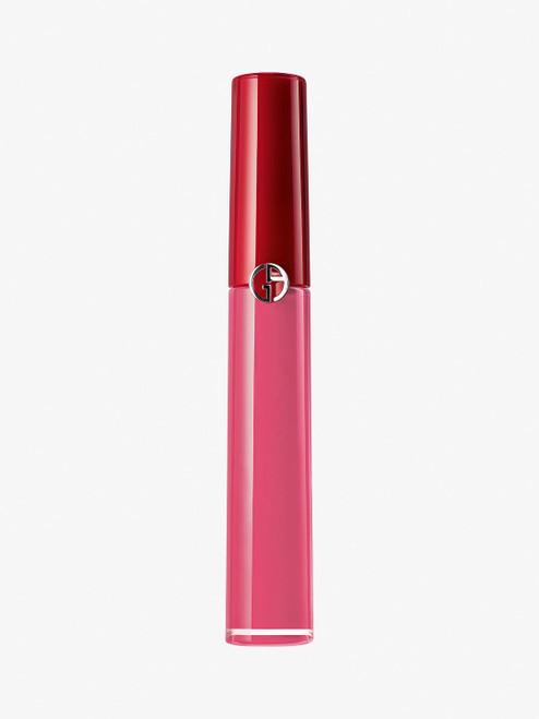 Giorgio Armani Lip Maestro Shocking Pink Drama-6ml