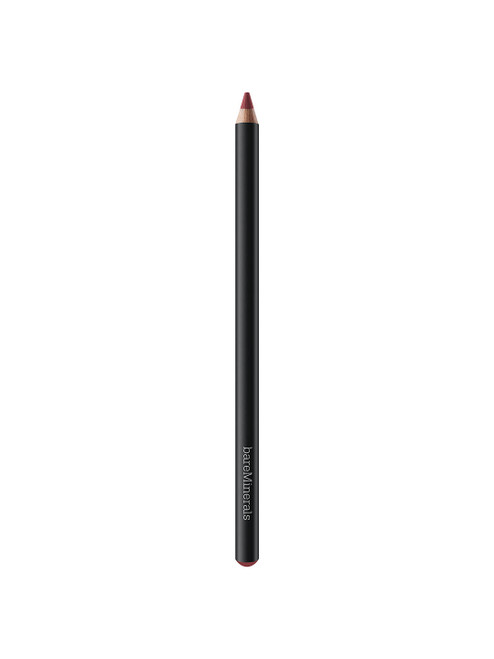 bareMinerals Graphic STATEMENT UNDER OVER Lipliner-1.5g