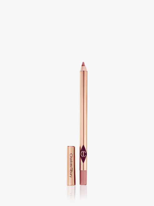 Charlotte Tilbury Pillow Talk Lip Cheat Lip Liner Pencil-1.2g